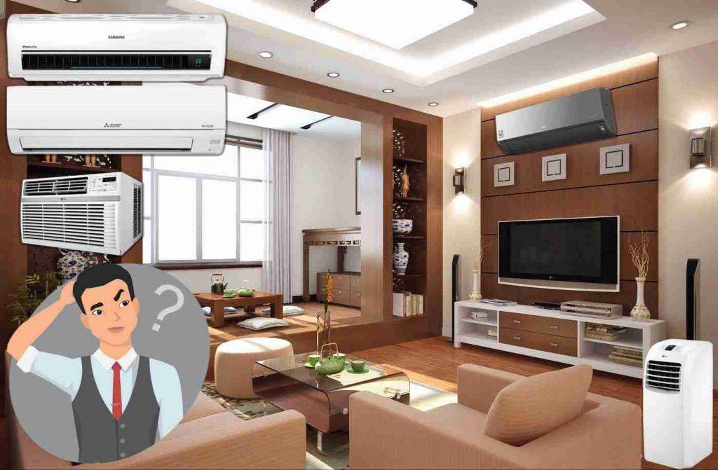 damapouya-air-conditioner-buy
