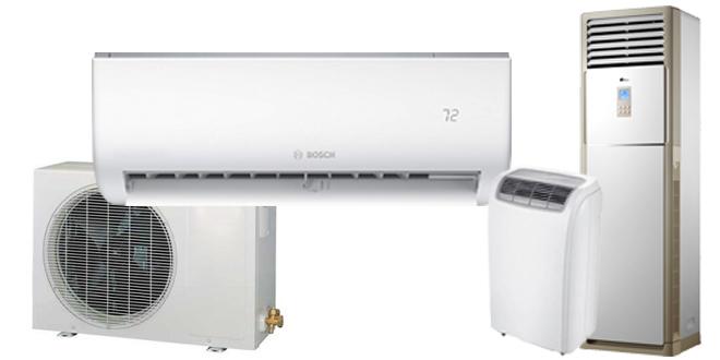 air-conditioner-damapouya